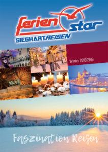 sieghart-winter-20182019
