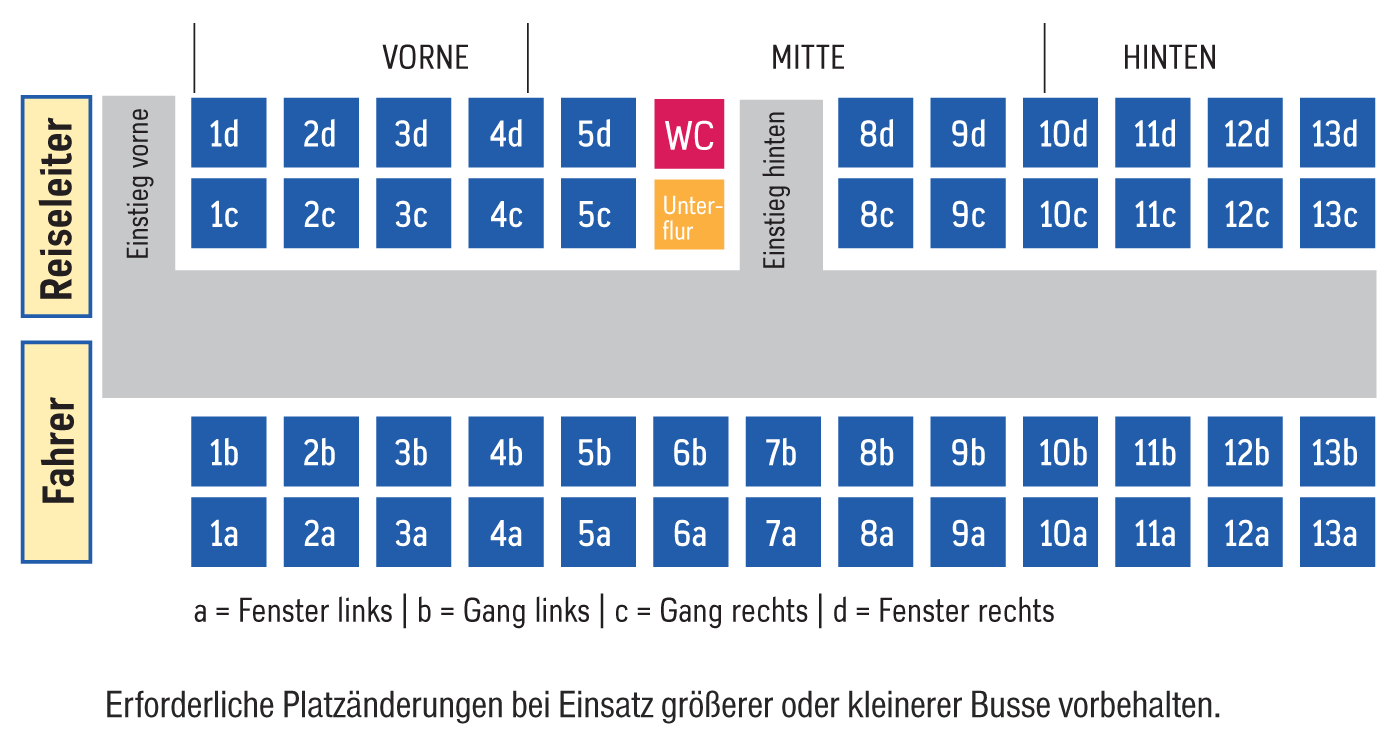 sieghart-reisen-bus-sitzplatze