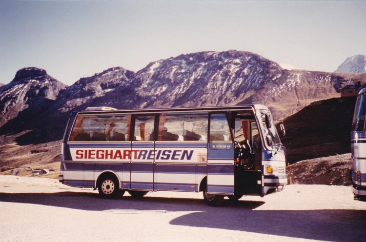 sieghart-reisen-omnibusse
