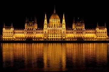 sieghart-reisen-budapest