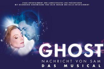 sieghart-reisen-musical-ghost-berlin