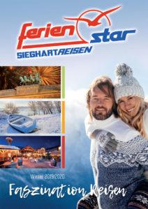 2019-2020-sieghart-reisen-winter-katalog
