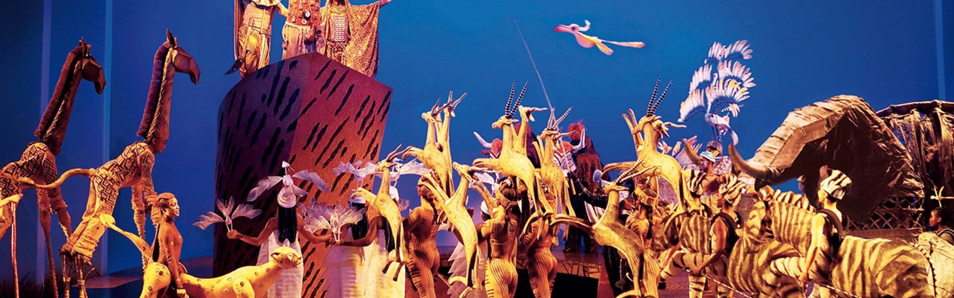 sieghart-reisen-musicals-hamburg