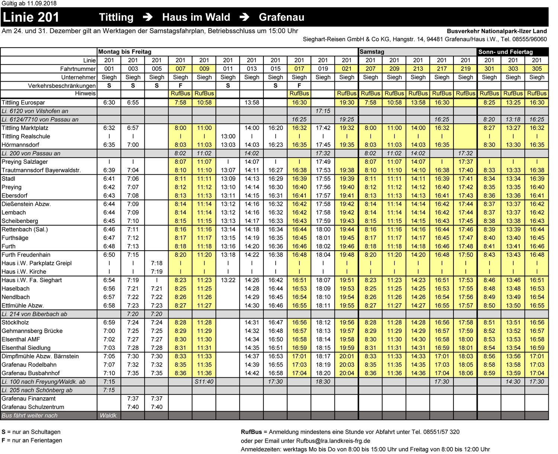 sieghart-reisen-bus-linie-201-1